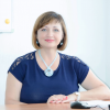 Picture of Галина Васильевна Ковалева