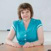 Picture of Светлана Владимировна Пересада