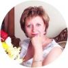 Picture of Елена Васильевна Лейкина