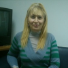 Picture of Ольга Анатольевна Савченко